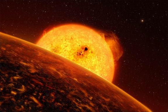 ig383-exoplanet-5-02.jpg