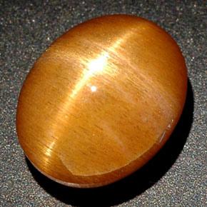 star-sunstone-gem-224001a.jpg