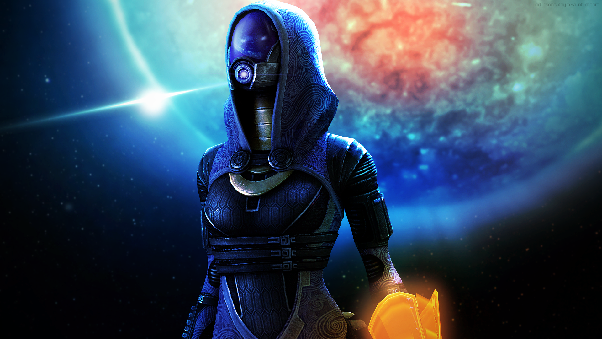 tali__zorah_vas_normandy_by_andersoncathy-d5ry3q0.png