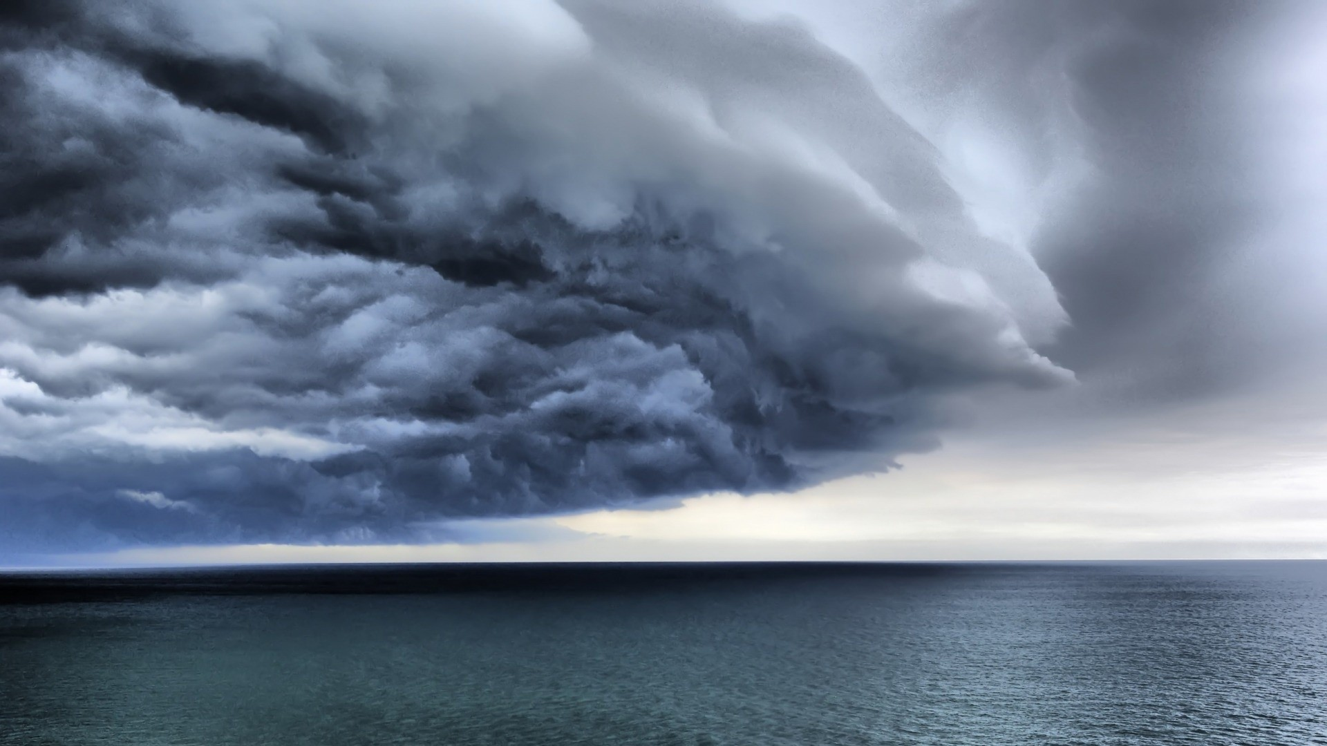 ocean-photos-screensavers-wallpapers-storm-191238.jpg